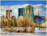 $46,000,000 Won in Alberta
