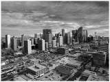IR Cityscape 2