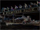 Calgary Stampede Park