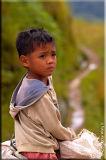 The Children of Ifugao