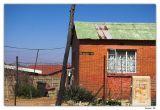 Soweto Buildings