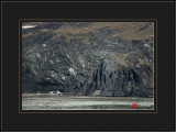 Black Glacier