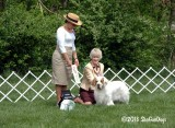 Nikki 090429 Best Veteran Sweeps