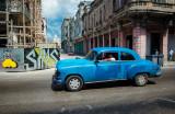 Havana:  A Sense of Place
