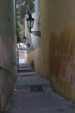 IMGP3960.jpg