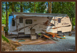 Recreational Vehicles and Trailers