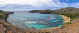 Hawaii (Oahu)