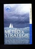METEO JEAN-YVES BERNOT