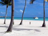 Juanillo beach