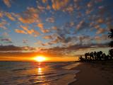 Soleil des iles