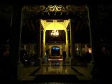Lobby du Bahia premier