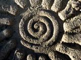 Logo de sable