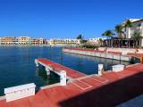 Port de Cap Cana