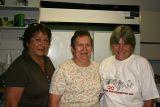 Food Services Volunteers