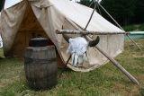 Metis Tent
