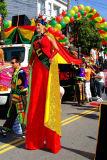 SF Carnaval 06
