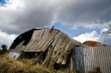 9th April 2013  barn