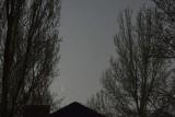 PanStarrs - 21 March 2013