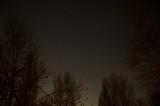 PanStarrs - 1 April 2013