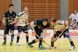 13. April 2013 Auf-/Abstieg Unihockey Mittelland
