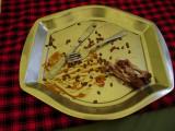 ex-lunch
