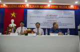 2012 Da Nang Orthopedic & Rehabilitation Hospital
