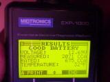 Z-P1190825.jpg