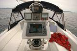 Acoustics Nav Equipment