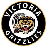 Victoria Grizzlies Hockey2018/2019