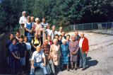1990s Reunion Photo