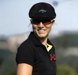 2012 LPGA Taiwan Championship