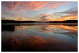 Sunrise-Sunset Images