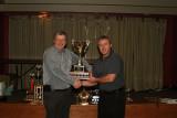 Belgian Club Cup