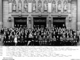 Poynting Physical Society 1964-65
