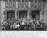 Poynting Physical Society 1963-64
