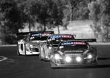 Racing.. a long road