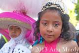 Carnival kids