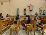 Palm Sunday Confession