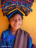 Portraits of Guatemala
