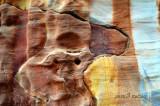 A Camel's head in the rocks.jpg