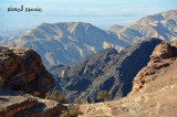 Overlooking Wadi Araba.jpg