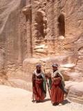 455 Nabataean Warriors.jpg