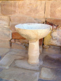 0167 Petra Church.jpg