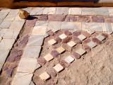 0168 Petra Church.jpg