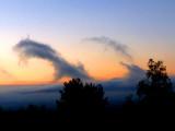 CloudWave.JPG