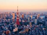 My Japan Trip (Tokyo and Hiroshima)