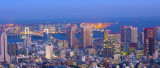 From-Mori-TowerPA01088510-01-2012-15-42-46.jpg