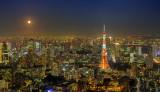 From-Mori-TowerPA01092010-01-2012-16-02-26-2_HDR.jpg