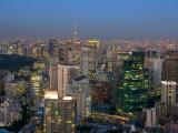 From-Mori-TowerPA01089210-01-2012-15-44-57.jpg