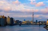 Kiyosubashi-Dori-BridgePA02096510-02-2012-14-44-22.jpg